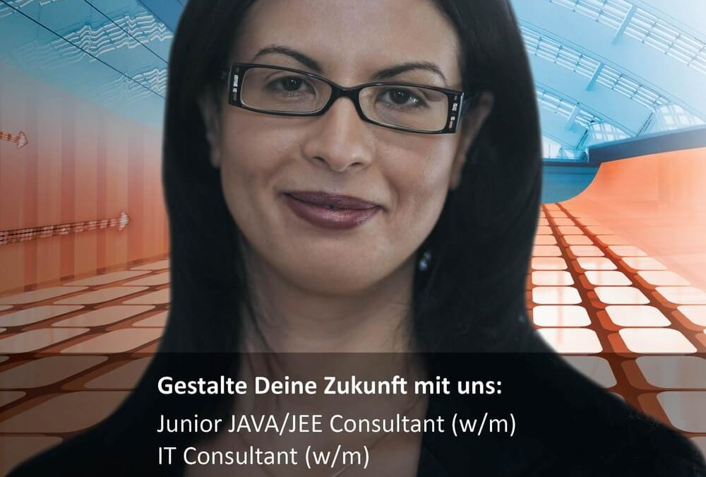 Job-Chance! ITech Progress auf der Bonding Firmenkontaktmesse am 13. Juni 2012