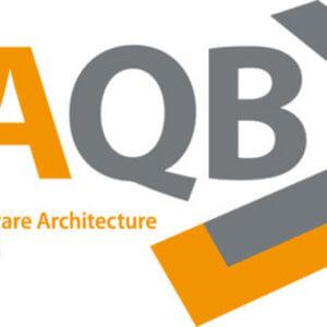 isaqb_logo_600px_05-1024×1024