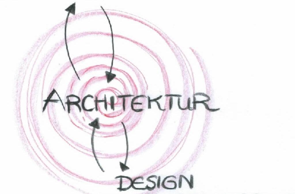 Die 3 Künste eines Softwarearchitekten: Wissen, Können, Umsetzen!