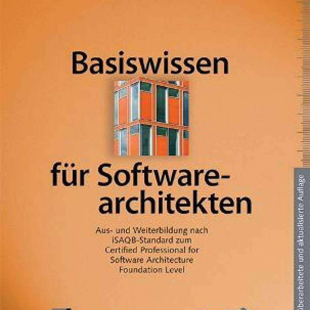 Basiswissen, 2. Auflage