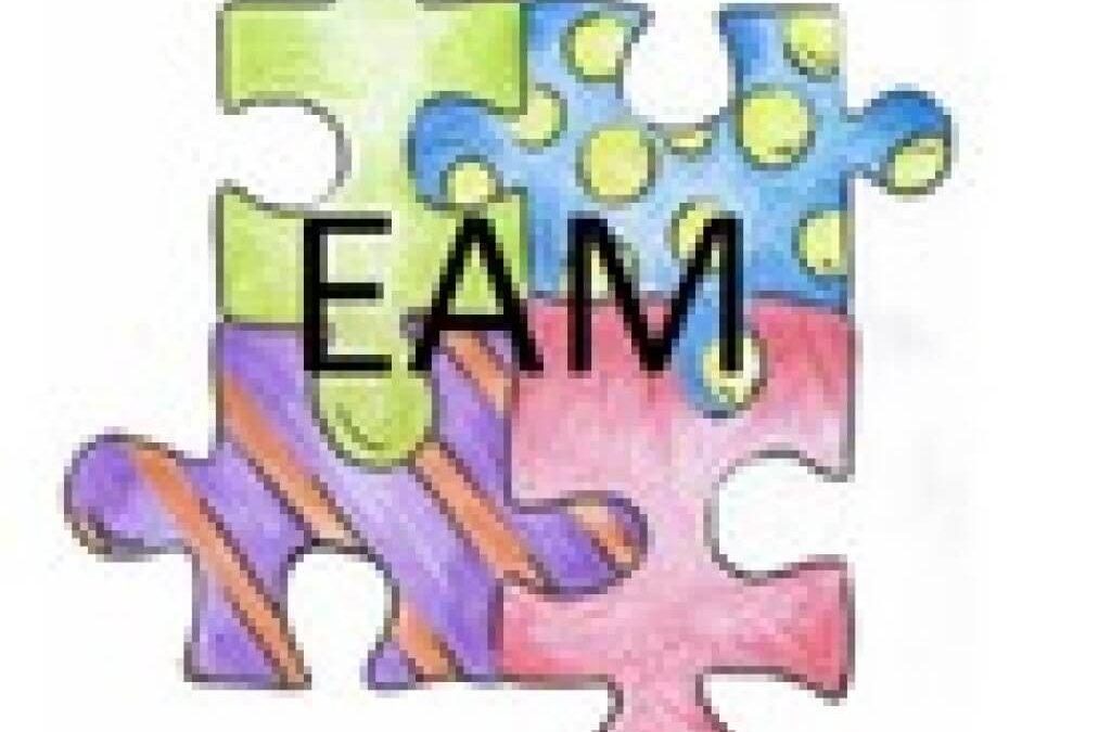 EAM im Unternehmen als Erfolgsfaktor kennenlernen und realisieren