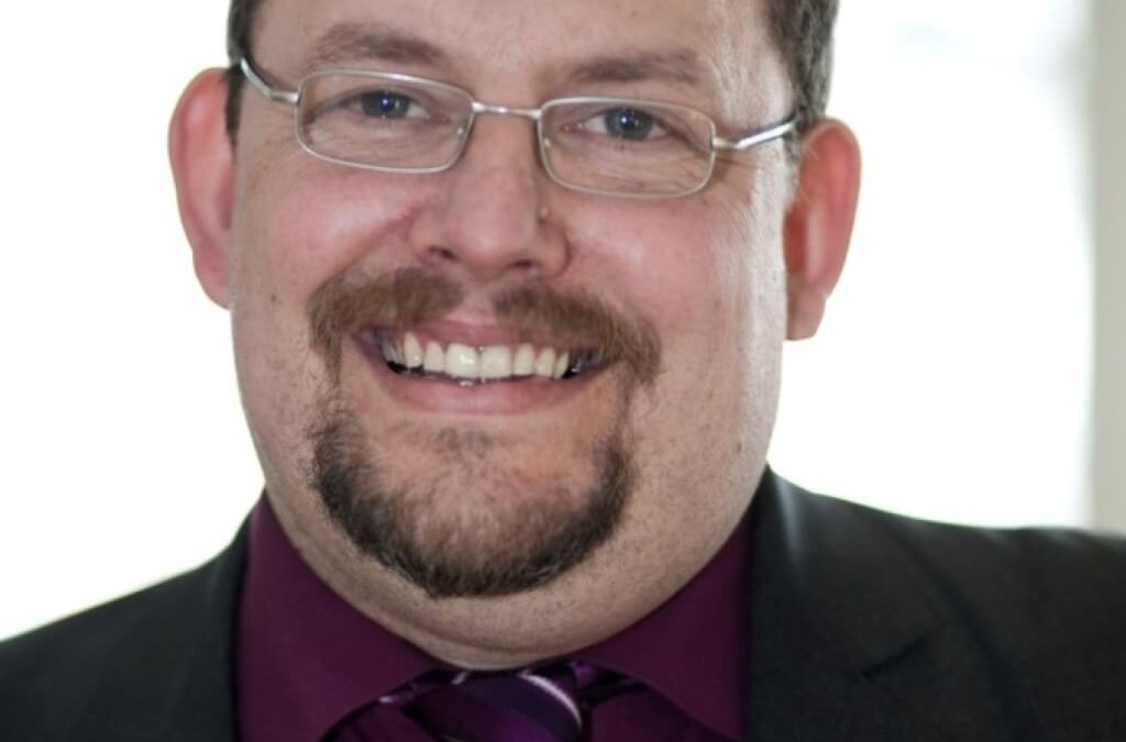 Skalierbare Anwendungsarchitekturen – Publikation von ITech Progress Consultant Axel Feix auf informatik-aktuell.de