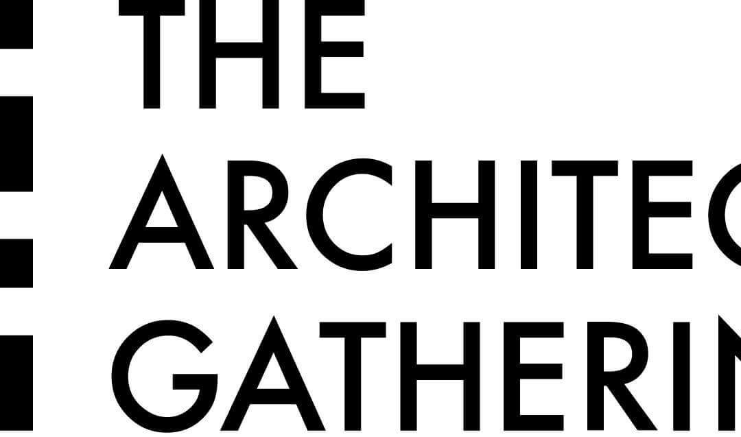 ITech Progress steht in den Startlöchern für The Architecture Gathering 2015 und unterstützt die Messe für Softwarearchitekten als Sponsor