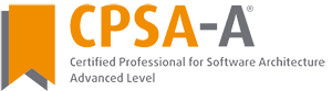CPSA Advanced Level
