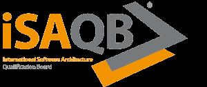 logo_isaqb_no-bg