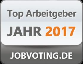 logo-top-arbeitgeber-2017-280×217
