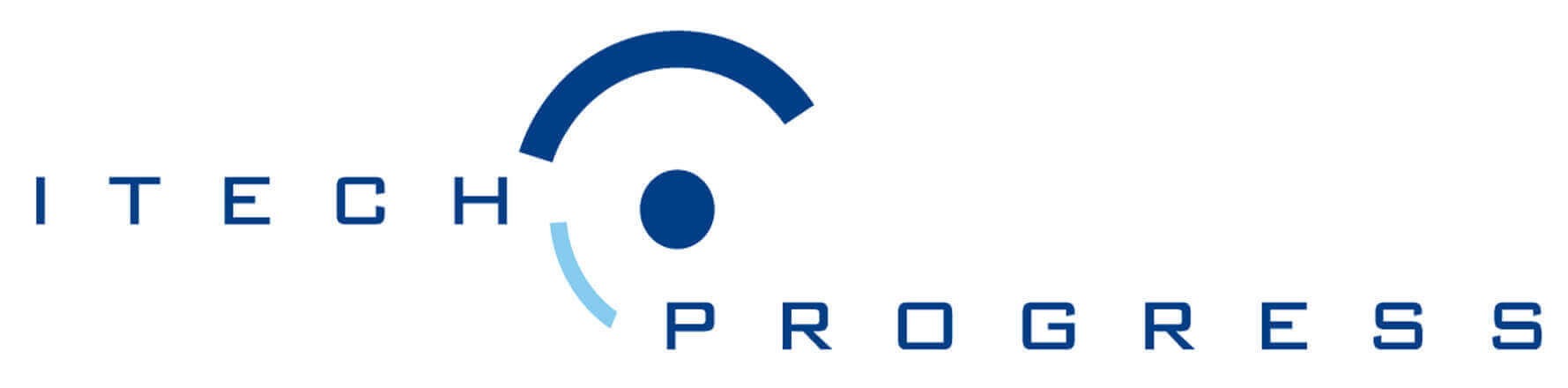 ITech Progress GmbH