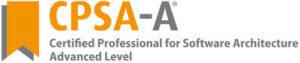 CPSA-A_web