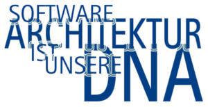 ITech_DNA