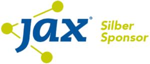 JAX_Logo_Silbersponsor