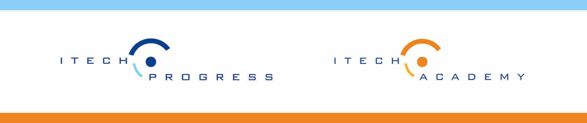 ITech Progress GmbH - Business units