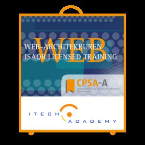 iSAQB Web-Architekturen