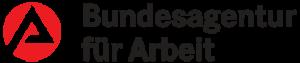 350px_Bundesagentur_für_Arbeit-Logo