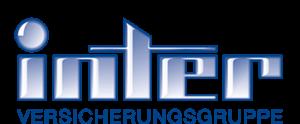 350px_Logo_Inter