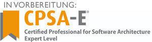 CPSA-E_Logo_iV