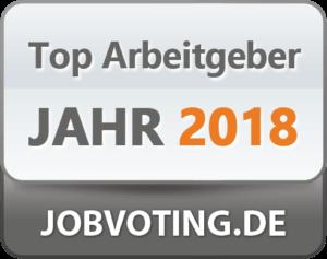 logo-top-arbeitgeber-2018